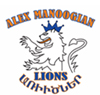 lions-manoogian